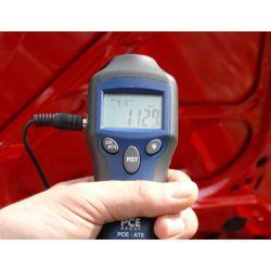 Araç Test Cihazı PCE-AT 5