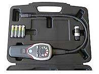 İş güvenliği Ölçüm Cihazı PCE-LD 1'in taşıma Çantası ve Teslimat içeriği
